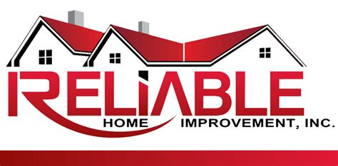 reliable home