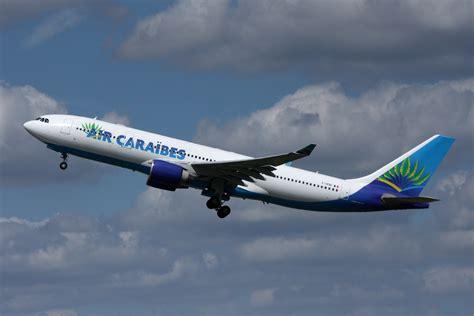 reservation siege air caraibes air cara 239 bes tx avis des passagers sur la compagnie