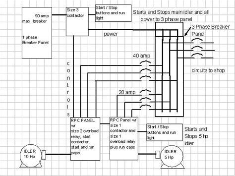 baldor 7 5 hp capacitor wiring diagram baldor 7 5 hp capacitor wiring diagram 38 wiring diagram images wiring diagrams