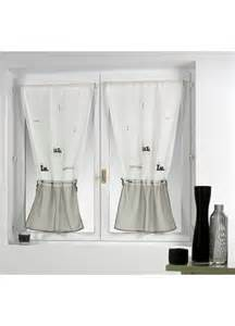 rideau cuisine archives d 233 co de home