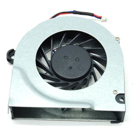 Fan Laptop Hp Probook 4420s hp probook 4420s cpu processor cooling fan black jakartanotebook