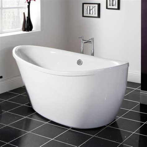 135 kleine badewannen freistehend und eingebaut - Kleine Badewannen Freistehend