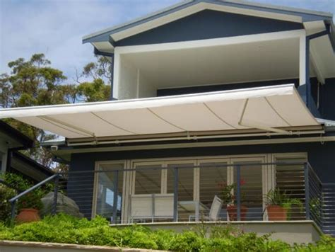 Design Your Awning by Awning Design Ideas Get Inspired By Photos Of Awning