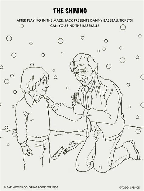 Inappropriate Coloring Pages Coloring Pages