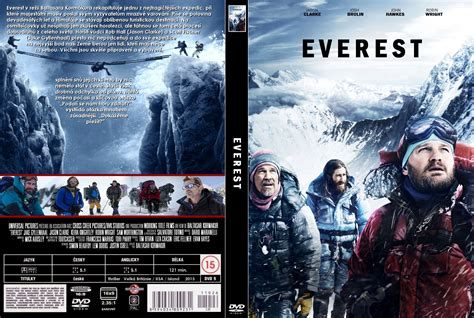 film everest in dvd covers box sk everest 2015 high quality dvd