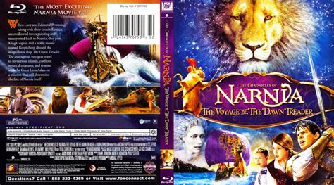 download film narnia bluray the chronicles of narnia the voyage of the dawn treader