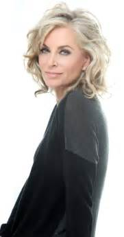 hairstyles on abbott from and the restless eileen davidson quotes quotesgram