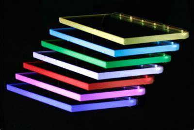 wandregal glas led heitronic led konsole top set l 228 nge 365mm 9 led ww