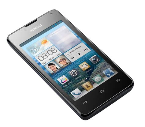 themes for huawei y300 huawei rolls out ascend y300 for php 5 490 hardwarezone