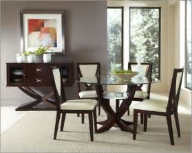 Najarian Furniture Dining Room Set Versailles Na Ve Dset