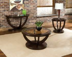 bobs furniture coffee tables bobs furniture coffee table set ideas roy home design
