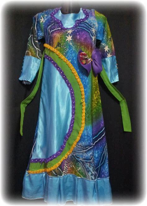 Pemborong Baju Frozen gaun elsa untuk kanak baju lelaki frozen baju lelaki frozen baju frozen kanak gaun frozen