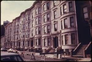 homes for in new city ny file row houses in new york city the inner city