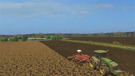 How To Fix Ls by Baldeykino Map V3 0 0 2 Sc Fix Fs17 Farming Simulator 17