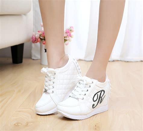 T Shirtkaosbaju Converse Cons Putih aliexpress buy black white free shipping