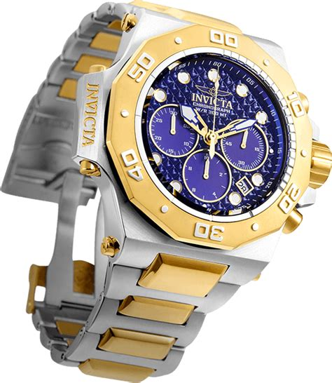 invicta watches 2017 watches models