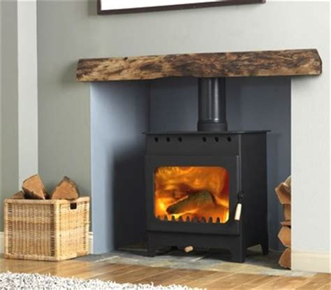 Log Burner Fireplace Images by 19 Best Images About Log Burner Fireplaces On
