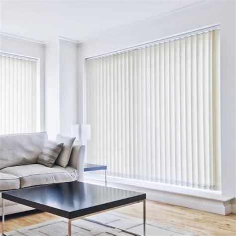 cortinas de screen cortina vertical screen 3500p 5 127mm retalin