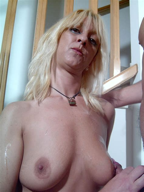 mature sex saggy milfs