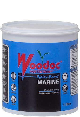 woodoc food  wood