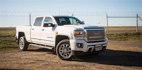 gmc truck recalls performax recalls chevrolet silverado gmc for