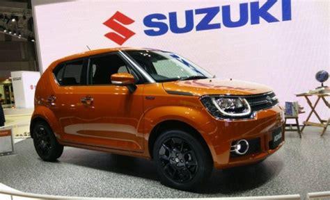 Tv Mobil Kecil segera hadir mobil kecil suzuki dengan harga di bawah