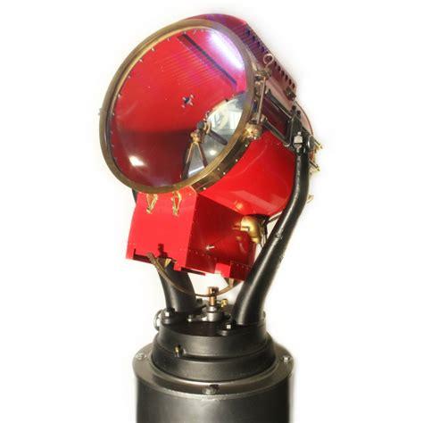 carbon arc l for sale carbon arc searchlight louie t designs ltd