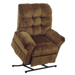top 3 best recliners for big and the best