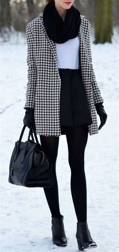 winter clothes best 20 winter ideas on winter clothes beanie and winter