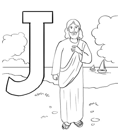 coloring pages of jesus and god god jesus coloring pages free