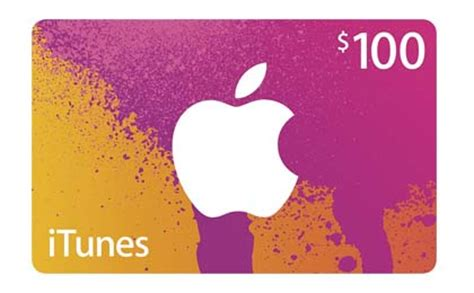 Apple Itunes Gift Card Sale Coupon - hot apple itunes gift card only 85 orig 100 free shipping simple coupon deals