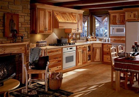 ideas for kitchen images of rustic kitchen cabinets kitchen rustic decor ideas for kitchens industrial small