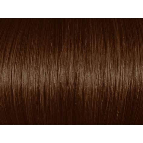 argan hair color one 39n only argan hair color of argan hair color