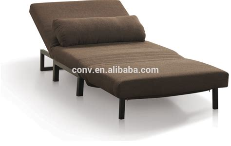 single tri fold sofa bed tri fold sofa bed single trifold sofa bed demonstration