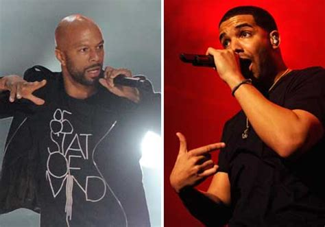 common diss drake common disses drake on stay schemin remix drizzy drake
