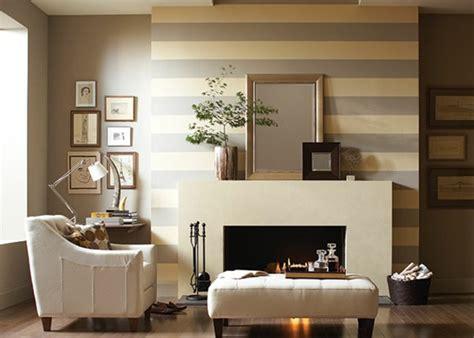 Ideen Für Wohnzimmer Wand by Wohnzimmer Idee Sessel