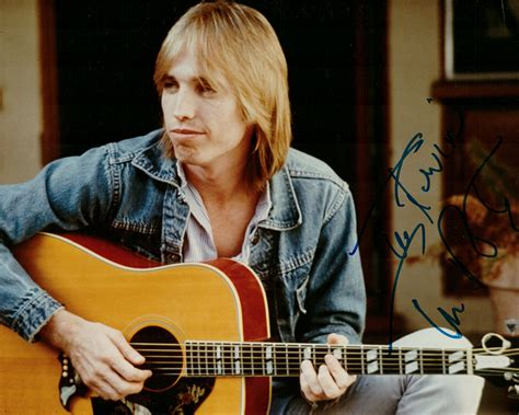 tom petty tom petty and the heartbreakers