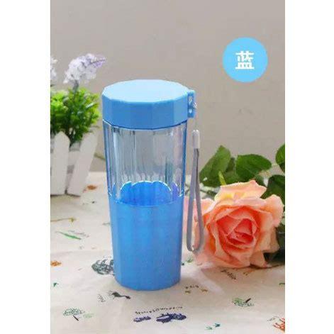 Botol Minum Plastic Cup botol minum plastic cup leakproof bottle 410ml