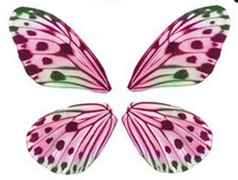 imagenes mariposas hadas dibujos y plantillas para imprimir alas mariposas para hadas