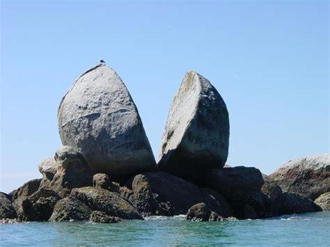 imagenes de rocas raras ranking de las rocas m 225 s extra 241 as del mundo listas en