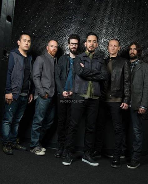 linkin park best 25 best ideas about linkin park on rock bands
