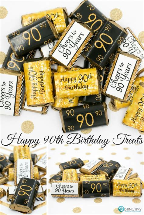 90 Best Images About 25 best ideas about 90th birthday decorations on