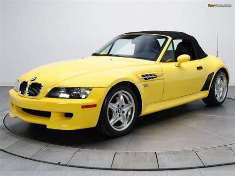 bmw z3 m roadster specs bmw z3 m roadster us spec e36 7 1998 2002 wallpapers