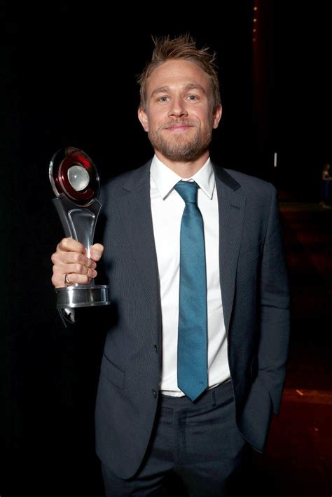charlie hunnam buff 17 best images about charlie hunnam jax teller on