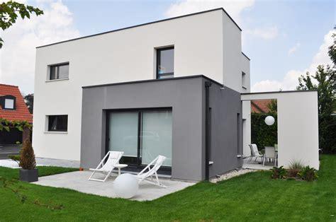 agréable Photo Maison Cube Moderne #1: Lille.jpg