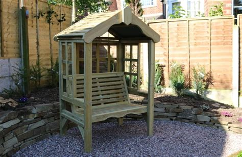 arbour swing seat garden arbour swing seat holding site holding site