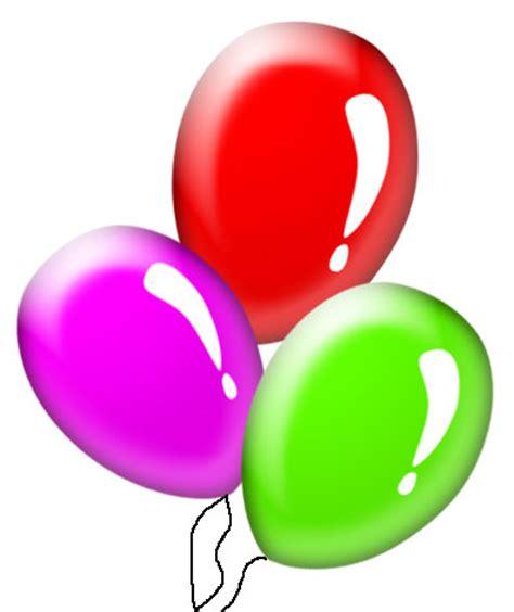 Balon Tiup Pesta Ulang Tahun Satuan balon ultah clipart best