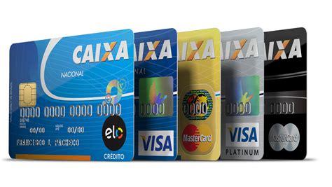 pedido de juros do abono salarial caixa rotativo do cart 227 o de cr 233 dito da caixa novidades