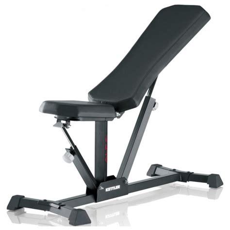 kettler weight bench kettler weight bench 28 images exercise bench torso
