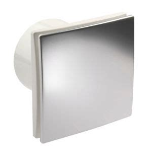 Bathroom Extractor Fan Prices Buy Cheap Extractor Fan Compare Bathrooms And